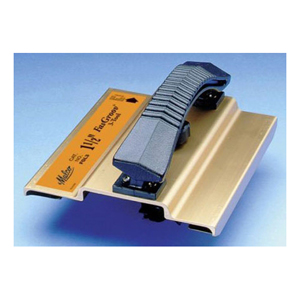 malco products groove sled tool redirect to product page