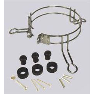 Miscellaneous Parts & Accessories