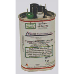 mars motors & armatures hvac capacitor redirect to product page