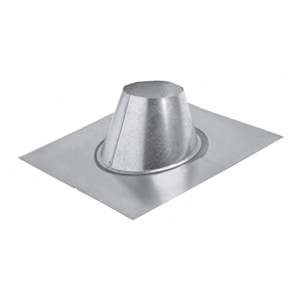 metal-fab gas vent flashing redirect to product page