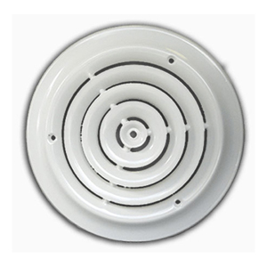 metal-fab ceiling diffuser redirect to product page