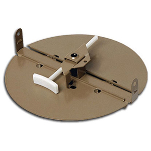 metal-fab butterfly damper redirect to product page