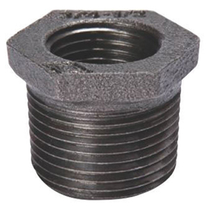 bk products bushing fitting redirect to product page
