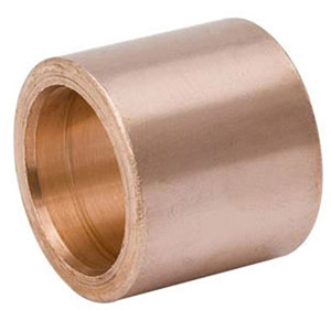 mueller streamline bushing fitting redirect to product page