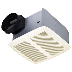 nutone bathroom ventilation fan redirect to product page
