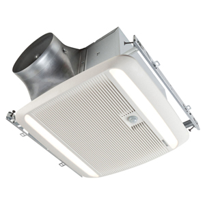 broan bathroom ventilation fan redirect to product page