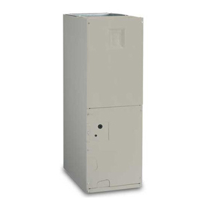 frigidaire indoor air handler redirect to product page