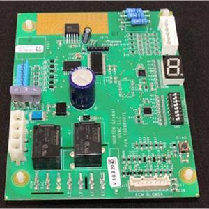 Nordyne Air Handler Printed Control Board