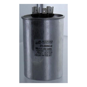 nordyne air conditioner motor run capacitor redirect to product page