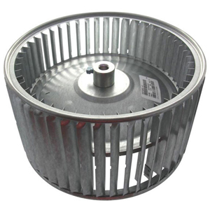 nordyne air handler blower wheel redirect to product page