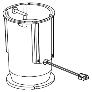 nordyne gas furnace combustion blower assembly redirect to product page