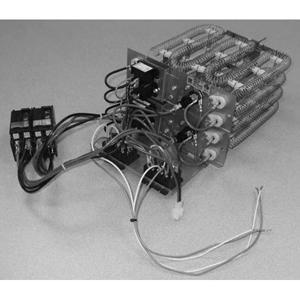 Nordyne Air Handler Electric Heater Kit