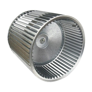 Nortek Global HVAC Blower Wheel