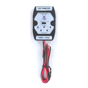 nortek global hvac centrifugal pump motor diagnostic tool redirect to product page