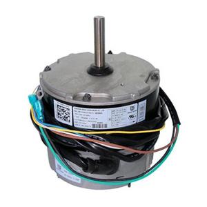 Nortek Air Conditioner Motor