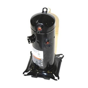 Nortek Global HVAC Air Conditioner Scroll Compressor