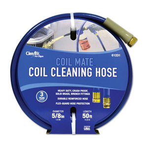 nu-calgon coil cleaning hose redirect to product page