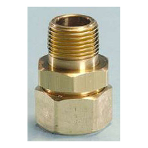 tracpipe adapter fitting redirect to product page