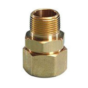 tracpipe straight fitting redirect to product page