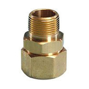 tracpipe self flaring gas fitting redirect to product page