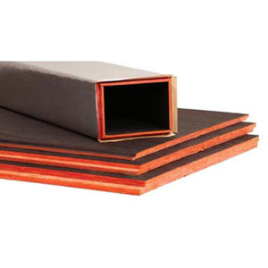 owens corning duct board redirect to product page