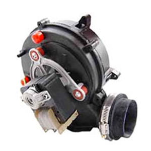 packard blower redirect to product page