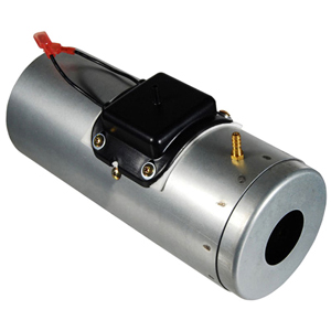 packard blower combustion air booster redirect to product page