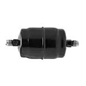 parker hannifin refrigerant filter drier redirect to product page