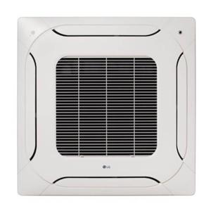 Air Conditioner Decoration Panel