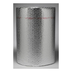 reflectix duct insulation redirect to product page