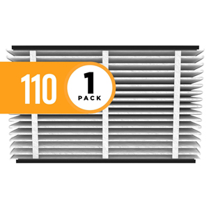 Aprilaire Air Cleaner Air Filter