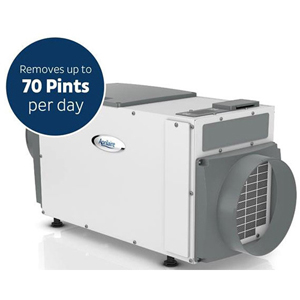 aprilaire whole house dehumidifier redirect to product page