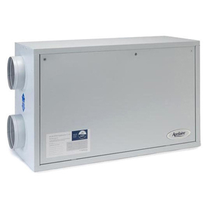 aprilaire energy recovery ventilation system redirect to product page
