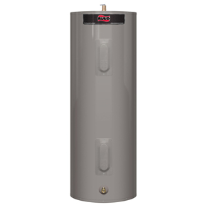 ruud residential electric water heater redirect to product page