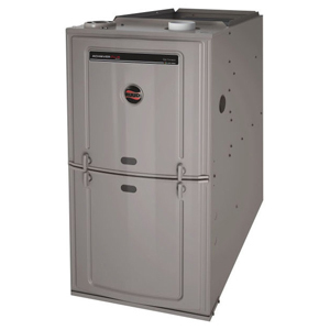 ruud gas furnace redirect to product page