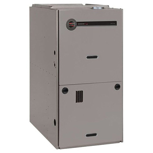 Achiever® Gas Furnace redirect to product page