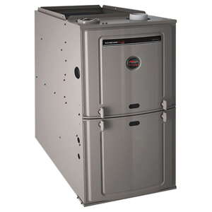 Achiever Plus® Gas Furnace redirect to product page