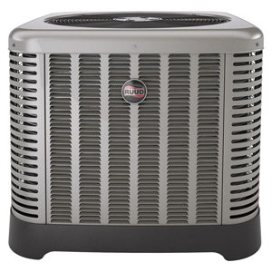 Achiever® Air Conditioner Outdoor Unit redirect to product page