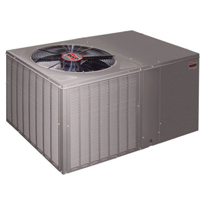 Classic® Heat Pump Package Unit redirect to product page