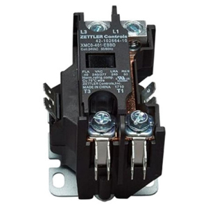 ruud manufacturing air conditioner contactor redirect to product page