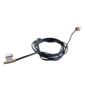 ruud manufacturing air conditioner discharge sensor redirect to product page