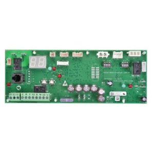 ruud manufacturing air conditioner control board redirect to product page