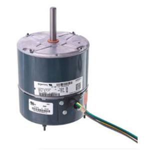Ruud Manufacturing Air Conditioner ECM Motor