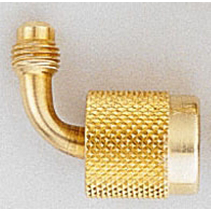 yellow jacket coupling fitting redirect to product page