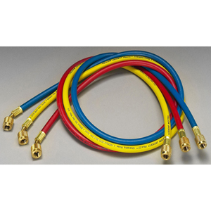 yellow jacket charging hose redirect to product page