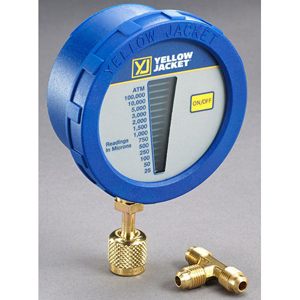 yellow jacket digital vacuum gauge redirect to product page