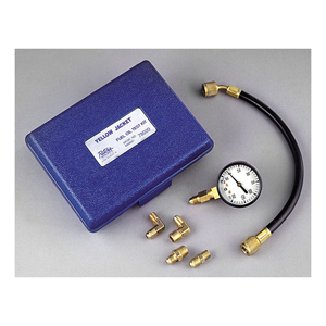 yellow jacket fuel oil gauge test kit redirect to product page