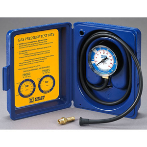 yellow jacket gas pressure test kit redirect to product page