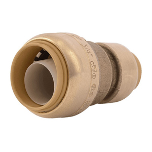 sharkbite coupling fitting redirect to product page