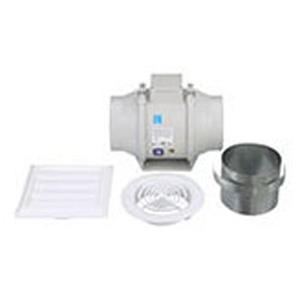 s&p usa ventilation systems bathroom exhaust fan kit redirect to product page